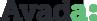 Orr | Cook Logo